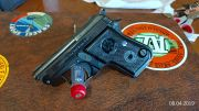 Beretta 950 B