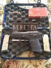 Beretta 9000s
