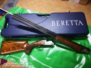 Beretta DT10