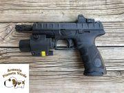 Beretta APX Combat