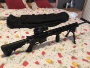 SDM M16