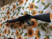 Beretta AR70 Sport