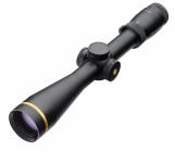 Leupold VX6 3-18x50mm