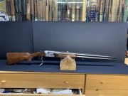 Beretta Armi S687