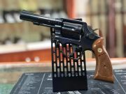 Smith & Wesson HB4