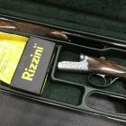 Rizzini 550 SMALL ACT. ROUND BODY 28