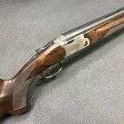 Beretta 682 GOLD E SKEET