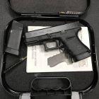 Glock 30 S