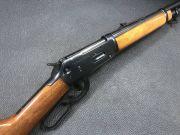 Winchester WINCHESTER MOD. 1894/1994 LEVA
