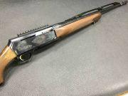 Browning (FN) BROWNING MOD. BAR BOSS SAFARI CAL. 300 W.M.