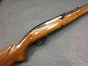 Winchester WINCHESTER MOD. 100 SEMIAUTO CAL. 243 WIN.