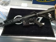 Astra Defense STG4
