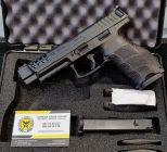 Heckler & Koch SFP9L-SF
