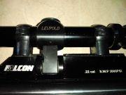 Falcon Optics WPA 3000 PSI