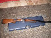 Beretta 682 Gold E Trap