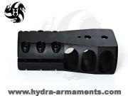 Hydra Armaments PL01