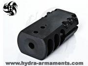 Hydra Armaments PL01 Extra bull