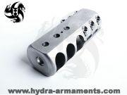 Hydra Armaments PL11 inox