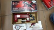 Hornady CONCENTRICITY Tool