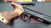 Fas 6004 by Chiappa Firearms