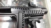 KPOS–G2 per Glock.