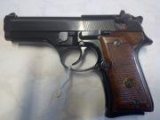 Beretta Armi 98