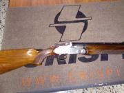Beretta SO 4