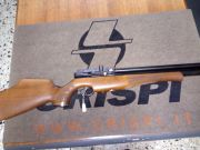 Air Arms S 510 Xtra