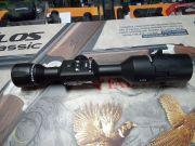 ATN X sight  4K  5 - 20