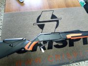 Browning (FN) Long - trak Traquer