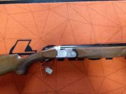 Beretta S 680 Trap