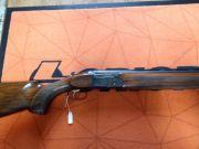Beretta S 682 X