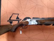 Beretta S 682 Sporting
