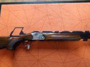 Beretta S 682 Gold Trap