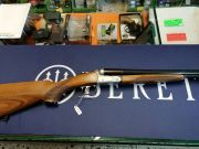 Beretta 625