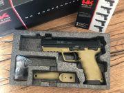 Heckler & Koch Heckeler & Koch HK45