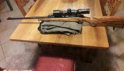 Remington 300 magnum