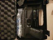 Beretta APX