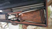 Beretta SS0A 1S05