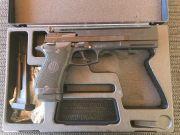 Beretta Target 87
