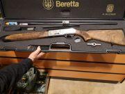 Beretta AL 390 LIONESS