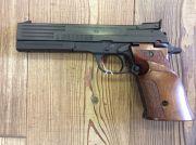 Beretta 89