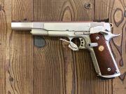 Colt MK IV/SERIE 70