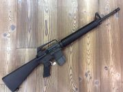 Colt M 16 SPORTER