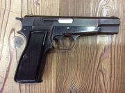 Browning (FN) HP 35