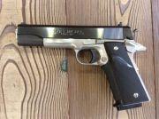Colt MK IV COMBAT ELITE serie 80