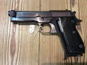Beretta 1951-PARA