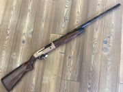 Beretta A 400 XPLOR ACTION