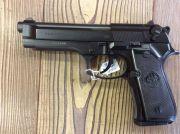 Beretta 96 FS