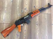 SDM AK -47 chinese series